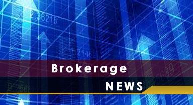 Brokerage News