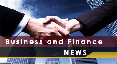 Business and Finance News