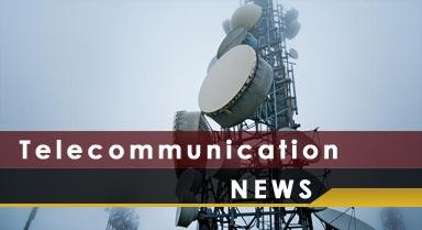 Telecommunication News