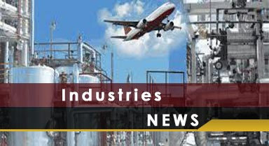 Industries News